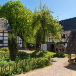 Museumsdorf / Jiri Hampl