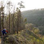 MTB Trailacademy/ Tourismus Windecker Ländchen e.V.
